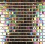 Tile For Kitchen Backsplash / by Jayne Rylon