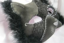 Masks#
