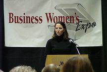 Women Entrepreneurship, Can YOU Make It?