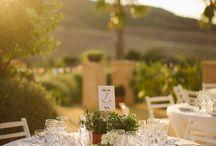 Emily's Wedding / by notonthehighstreet.com