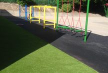 Artificial Grass / Artificial Grass Liverpool