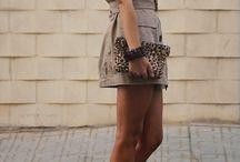 fashion babe