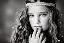 Photography Girls Inspiration