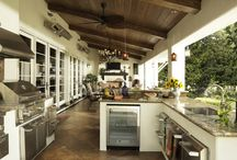 Kitchen and Bath Project One / by Katlyn Norris