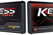 KESS V2 OBD2 Manager 2014 V2.07 Latest Tuning Kit No Token Limitation / www.OBD2Buy.com Kess V2 Following on the success of the tremendously stable and versatile Kess 1, this latest addition to the Alientech stable is probably the most advanced tool available today.