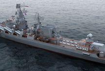 28rbp navy