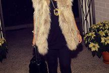Furs...