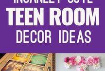 Lils room