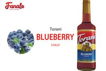 Torani-Syrup / Specialty coffee drinks are more popular than ever. Shop for Torani Sugar Free Syrup at Fanale Drinks. Cheer up your favorite beverages with sweet Torani Syrups.