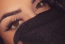 eyebrew