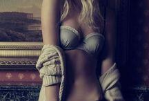 boudoir photos I like