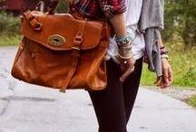 Suche fashion, WoW
