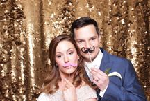 Why choose a photo booth?