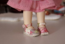 BJD and more... Dolls / Ball Jointed Dolls (BJD) and other Dolls with Tutorials for Dolls