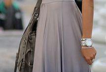 Length Chic