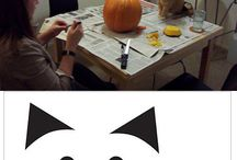 Saisonales > Halloween > DIY