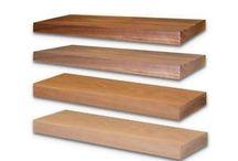 Materiale Board - IBA, E-Design / De forskellige materialer vi ønsker at bruge  Lampe, IBA Kolding, E-Design, Entreprenør, Sarah Chrone Græns, Anne-Mette Clemmensen