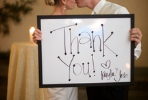 Wedding!! / by Lacy McMinn