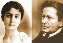 3.familia Cantacuzino
