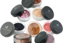 Products I Love / by Leila Micklos