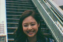 blackpink / the most beautiful women in kpop