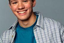 """Ryan Phillipe (Nicolas - """"Nick"""")"""