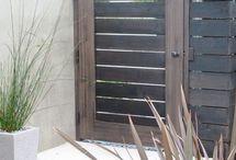 Fence n gates