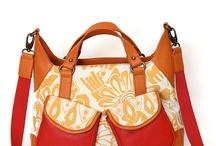 I love bags / by Brenda Acuncius