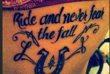 My tattoo to get !
