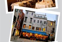 Veneția Italia