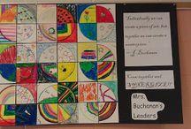 Habit 6 Classroom Materials & Ideas