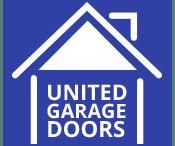 United Garage Door Repair - Las Vegas' Finest Garage Door Repair