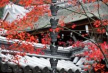 Japanese Kusari Doi