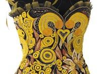 breton embroidery