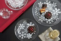 Win the Ultimate Holiday Gift List from Legacy Village! / Fins something for everyone on your holiday list at Legacy Village! Check out these fabulous gift ideas & enter to win a collection of $100 gift cards from some of Legacy's best retailers, including Crate & Barrel, Lilly Pulitzer, Francesca's Collections, Gymboree, Rocky Mountain Chocolate Factory, Cookies By Design, Pier 1 Imports  & more! Enter to win here - http://woobox.com/f9jz93