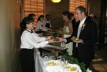 G. Elliot's Catering / A family owned business that has made customer satisfaction it's highest priority yielding numerous Tampa Bay awards in the process. G. Elliot's Catering and his highly capable staff have also delighted clients with delicious recipes along with superior customer service.
