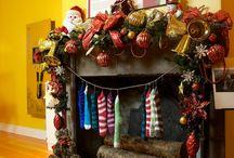 Noël aux musées - 2015 / Célébrez le temps des Fêtes en famille dans nos musées montréalais ! Voici un aperçu de quelques-unes des activités et expositions en cours présentement.  #MuséesMTL #Noël
