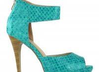 2015 Shoes / Women's shoes, heels, pumps, platforms