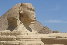 Classical Tour /  Egypt produced one of the earliest and most magnificent civilizations, the word has ever witnessed.So, holding one of the Seven Wonders of the World , which is great pyramids are certainly a traveler's dream. That's what makes it today