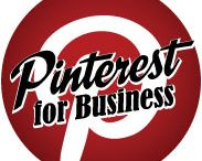 Pinterest / Pinterest. What a fun and useful idea! Pinning ideas really appeals to my practical side. So many wonderful ideas, recipes & dreams all organized under one place!