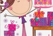 imagen cumpleaños