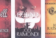 """Events of the Vampire Elite ...AKA """"The Spell Series"""" / the series of books i wrote and still writting...    http://www.facebook.com/#!/pages/The-Spell-Series-by-Jodi-Raimondi/219158219236"""