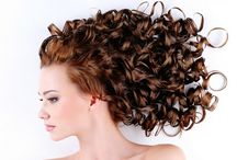 Hairstyles / Hair Care Tips / Beautiful hair is the dream of every women and this is the best place to find tips and advices on how to achieve and maintain healthy and beautiful hair.Find here some quick, important and great hair care tips to make hair strong, healthier, dandruff free and beautiful.