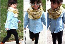 Daniela's Style