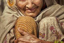 la bellezza non ha età