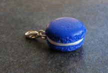 Nos articles sur A Little Mercerie / Achetez pour créez ! Notre boutique : http://www.alittlemercerie.com/boutique/jl_bijoux_creation-562671.html