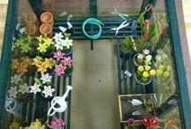 poppenhuizen tuinen
