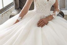 Binca Bridal