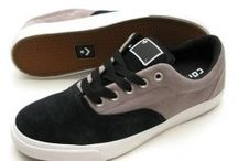 Skates Shoes Brands