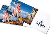 Fashion / Dit board bevat alle pins van de Fashion categorie cadeaubonnen van http://www.bembem.nl (voorheen CouponAlert)
